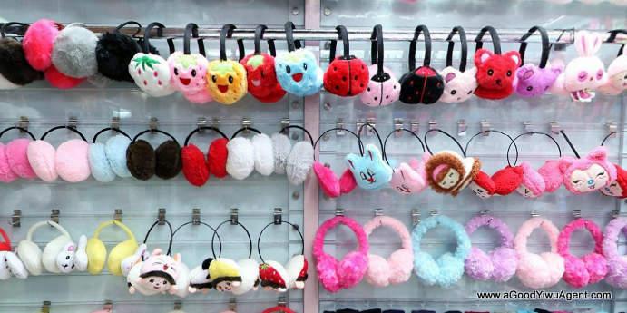gloves-mittens-wholesale-china-yiwu-126