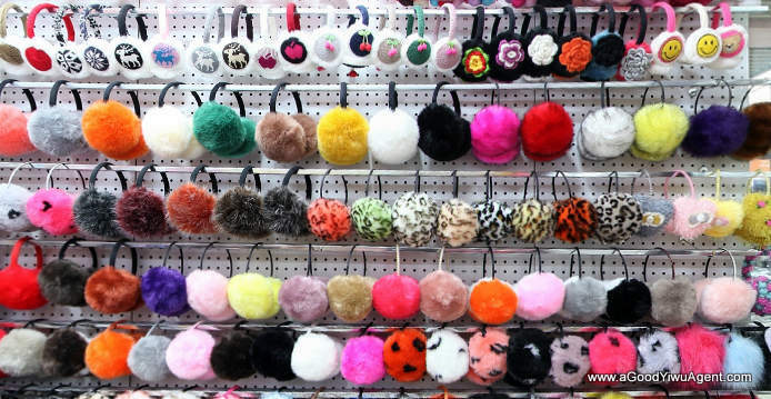 gloves-mittens-wholesale-china-yiwu-127