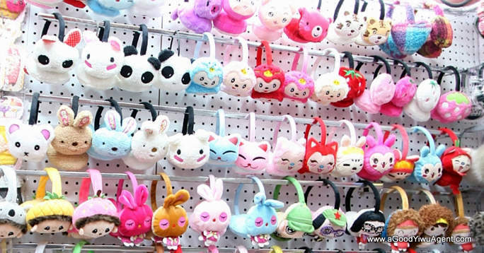 gloves-mittens-wholesale-china-yiwu-128