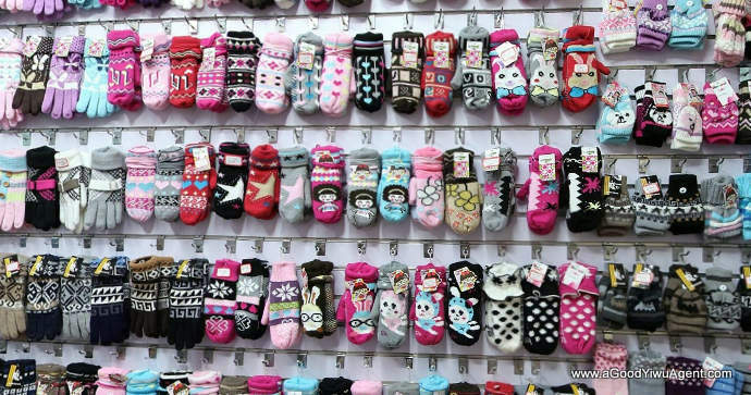 gloves-mittens-wholesale-china-yiwu-129