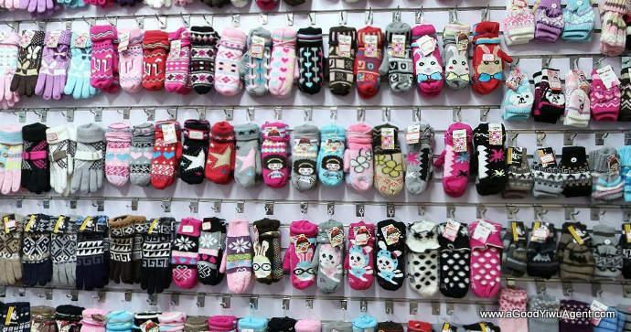 gloves-mittens-wholesale-china-yiwu-129
