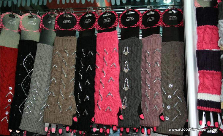 gloves-mittens-wholesale-china-yiwu-131