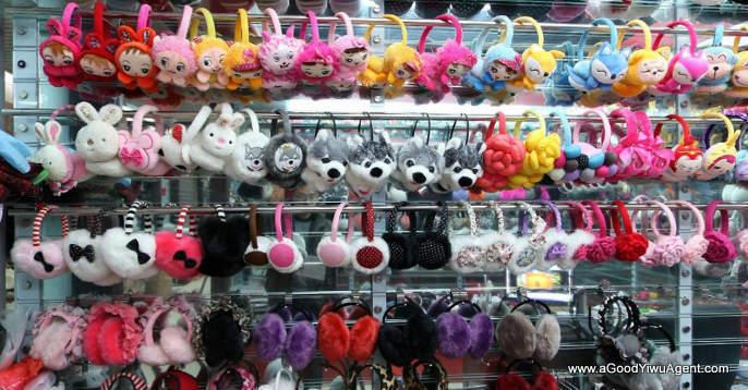 gloves-mittens-wholesale-china-yiwu-132