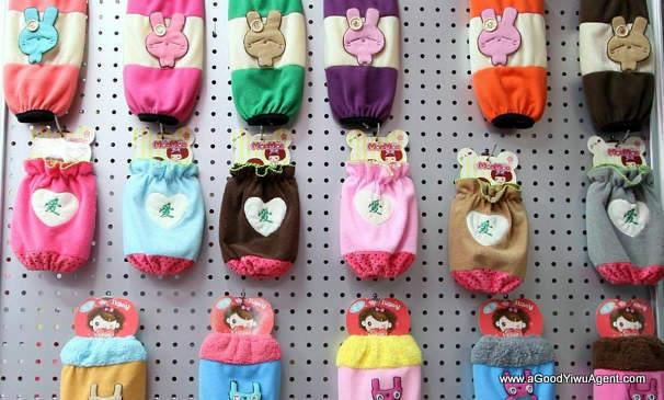 gloves-mittens-wholesale-china-yiwu-133