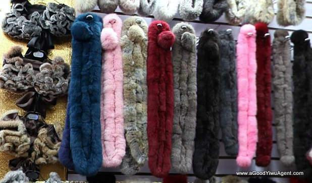 gloves-mittens-wholesale-china-yiwu-134