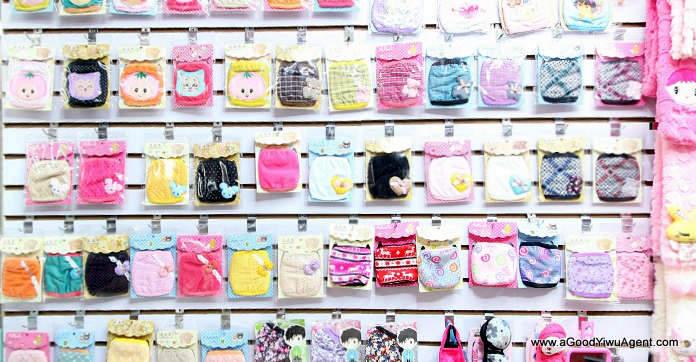gloves-mittens-wholesale-china-yiwu-135