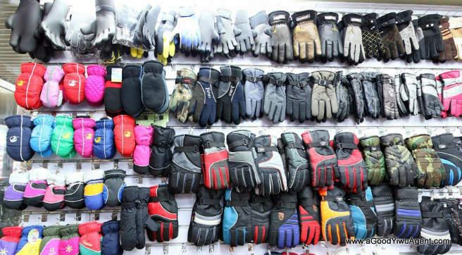 gloves-mittens-wholesale-china-yiwu-138