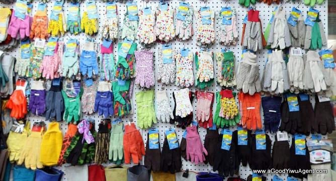 gloves-mittens-wholesale-china-yiwu-139