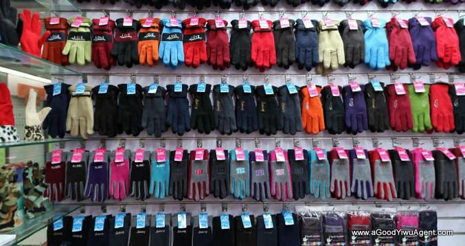 gloves-mittens-wholesale-china-yiwu-143