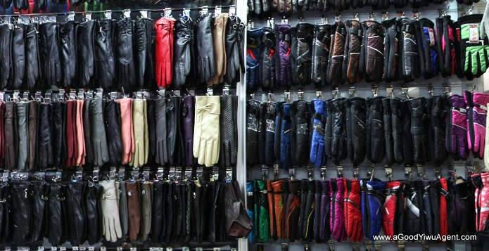 gloves-mittens-wholesale-china-yiwu-144