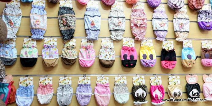 gloves-mittens-wholesale-china-yiwu-145