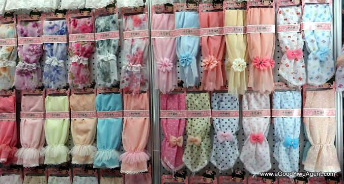 gloves-mittens-wholesale-china-yiwu-147