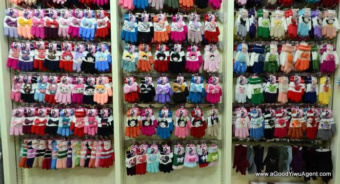 gloves-mittens-wholesale-china-yiwu-148