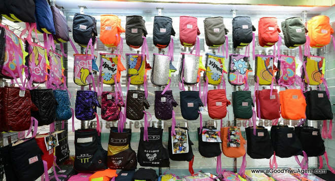 gloves-mittens-wholesale-china-yiwu-149