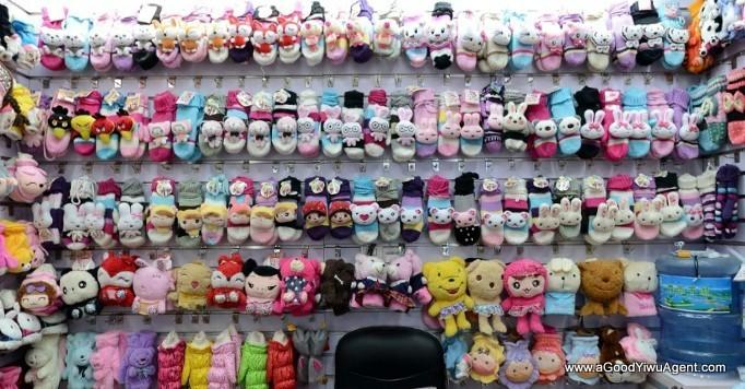 gloves-mittens-wholesale-china-yiwu