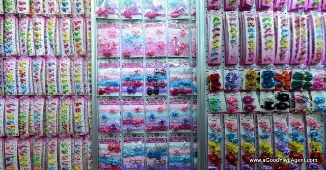 hair-accessories-wholesale-china-yiwu-001