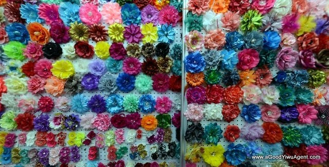 hair-accessories-wholesale-china-yiwu-005
