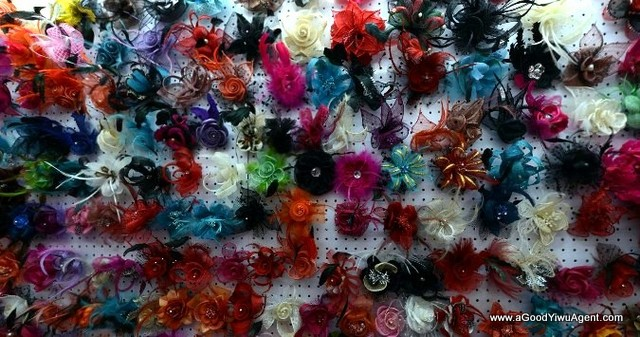 hair-accessories-wholesale-china-yiwu-006
