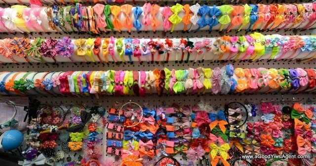 hair-accessories-wholesale-china-yiwu-009