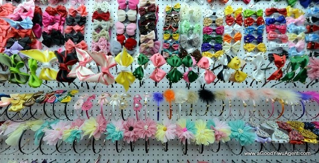 hair-accessories-wholesale-china-yiwu-011