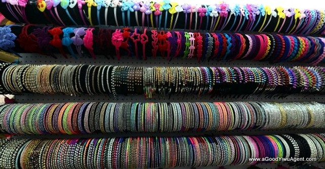 hair-accessories-wholesale-china-yiwu-012
