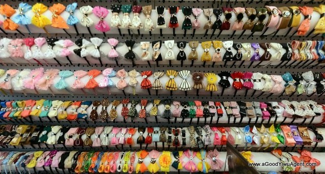 hair-accessories-wholesale-china-yiwu-013