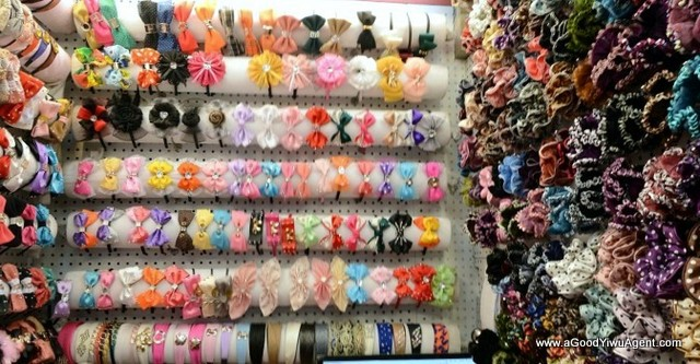 hair-accessories-wholesale-china-yiwu-014