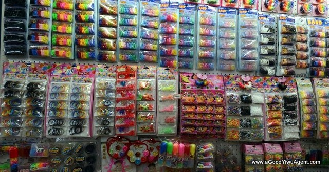 hair-accessories-wholesale-china-yiwu-017