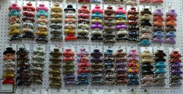 hair-accessories-wholesale-china-yiwu-020