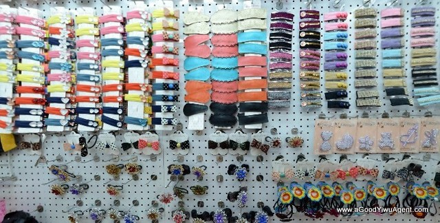 hair-accessories-wholesale-china-yiwu-021