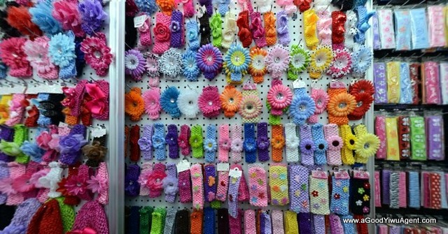 hair-accessories-wholesale-china-yiwu-023