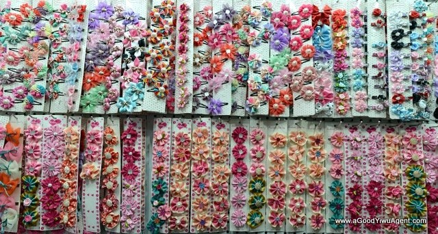 hair-accessories-wholesale-china-yiwu-028