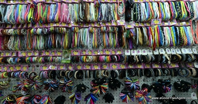 hair-accessories-wholesale-china-yiwu-032