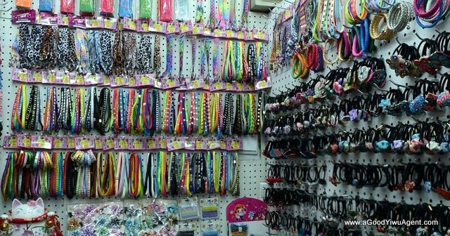hair-accessories-wholesale-china-yiwu-033