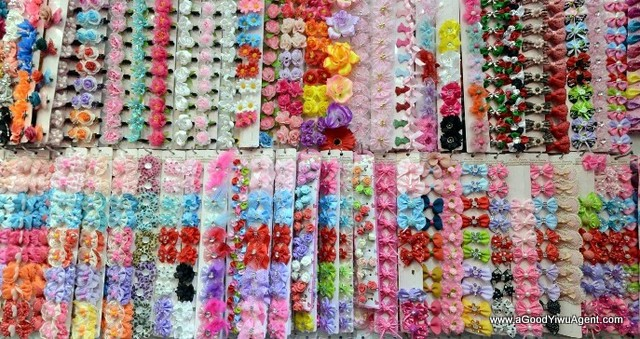 hair-accessories-wholesale-china-yiwu-035
