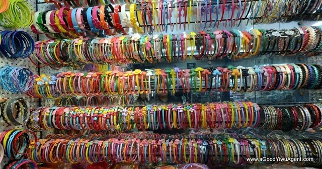hair-accessories-wholesale-china-yiwu-037