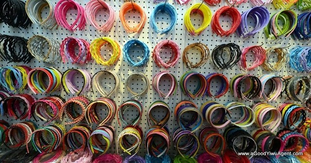 hair-accessories-wholesale-china-yiwu-038