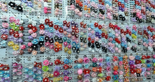 hair-accessories-wholesale-china-yiwu-039