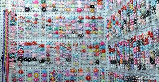 hair-accessories-wholesale-china-yiwu-040
