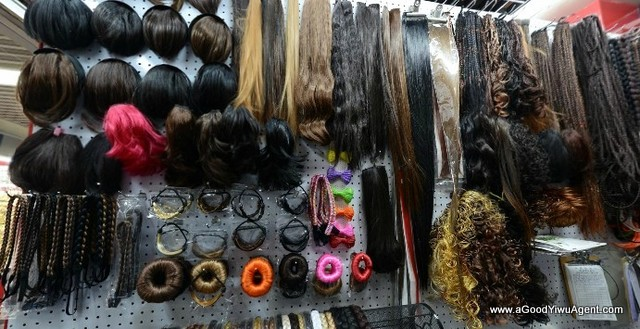 hair-accessories-wholesale-china-yiwu-043