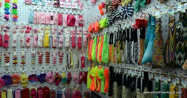 hair-accessories-wholesale-china-yiwu-045