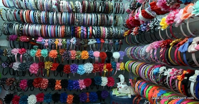 hair-accessories-wholesale-china-yiwu-049
