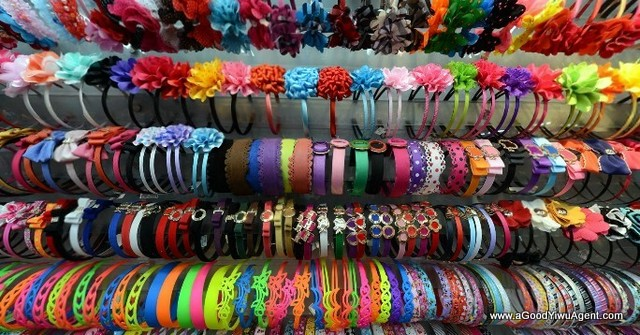 hair-accessories-wholesale-china-yiwu-050