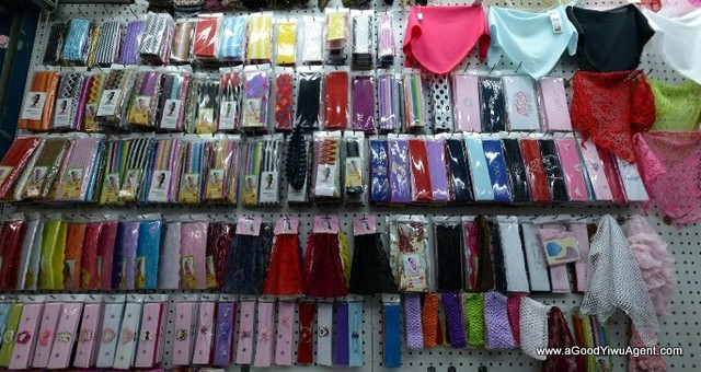 hair-accessories-wholesale-china-yiwu-051