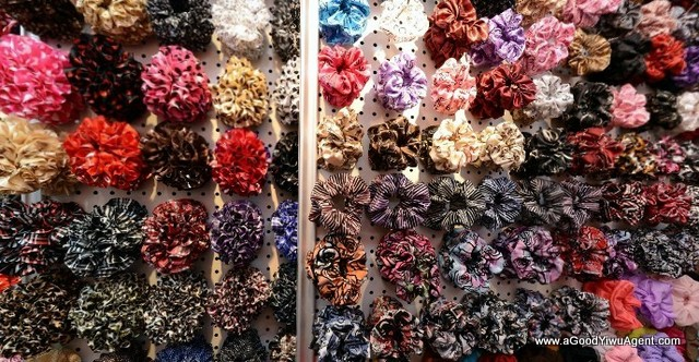 hair-accessories-wholesale-china-yiwu-054
