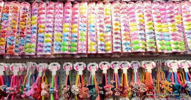 hair-accessories-wholesale-china-yiwu-055