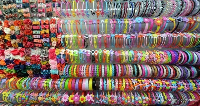 hair-accessories-wholesale-china-yiwu-056