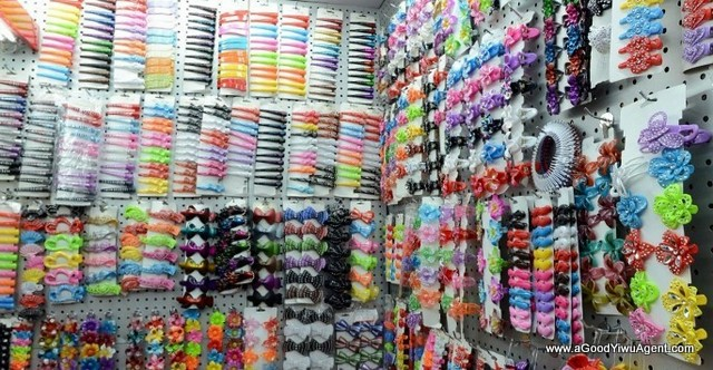 hair-accessories-wholesale-china-yiwu-057