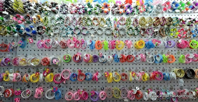 hair-accessories-wholesale-china-yiwu-058
