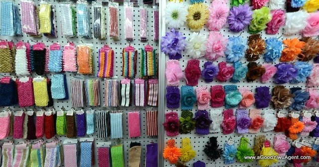 hair-accessories-wholesale-china-yiwu-060